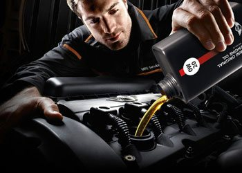 Mini Works fixed price servicing